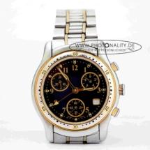 Uhr-Hersteller-unbekannt
