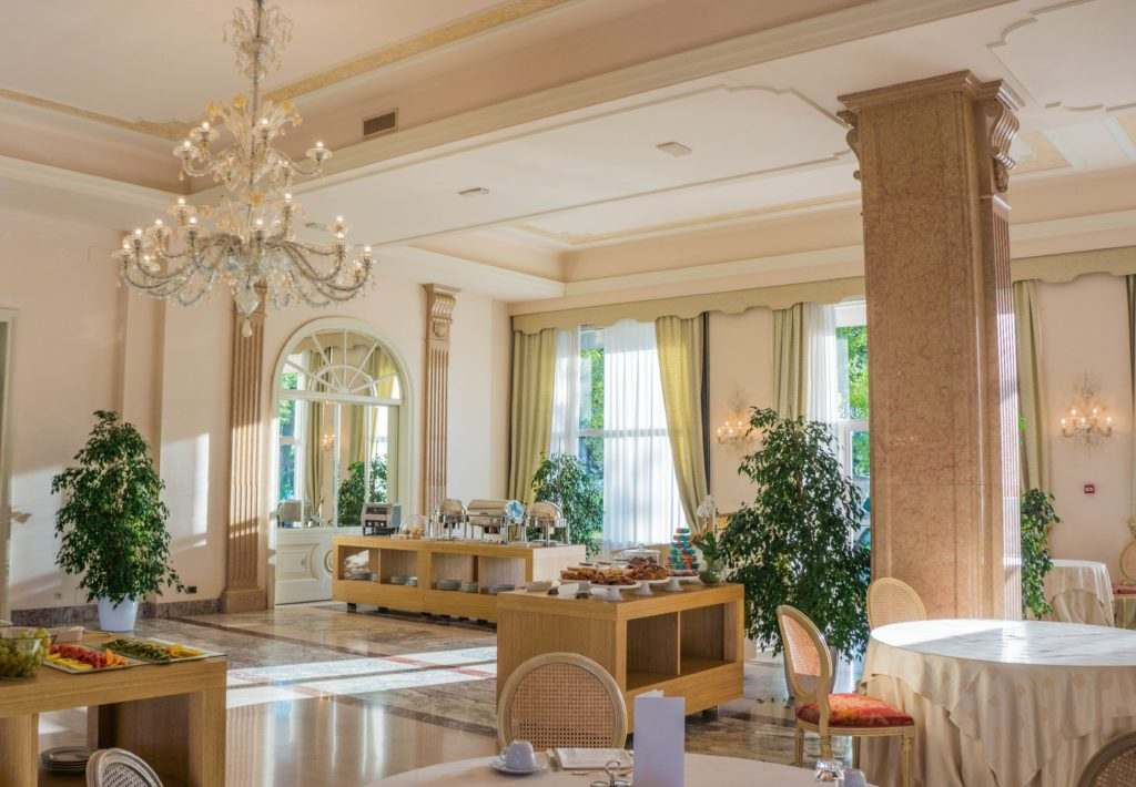 villa-cortine-palace-949547
