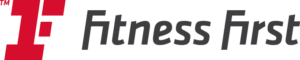 Logo Copyright: Fitness First Germany GmbH